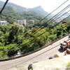 The Favela Rocinha