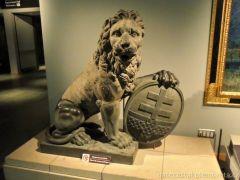 Ottawa War Museum