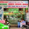 Nha Trang city