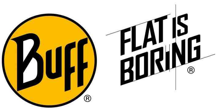 BuffZone.cz
