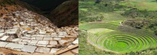 Maras and Moray