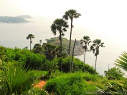 Phuket Island Viewpoint