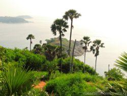 Phuket Island Viewpoint