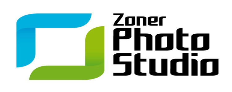zoner-photo-studio-feature-image