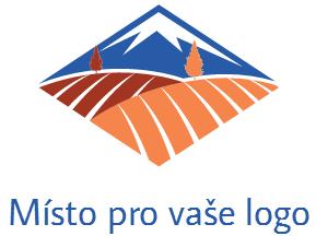 Prázdné logo